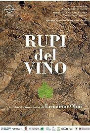 Rupi del vino Poster