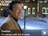 see all 2 videos - Christmas With The Kranks Trailer