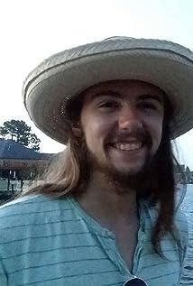 Wyatt Turner Picture