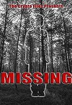 Missing: The Dennis Martin Case