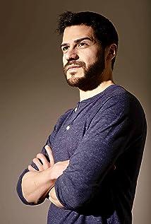 Emir García Picture