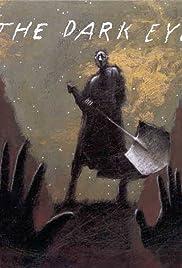 The Dark Eye Poster