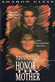 Honor Thy Mother Poster