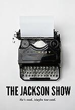 The Jackson Show