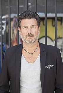 Nicolas Neidhardt Picture
