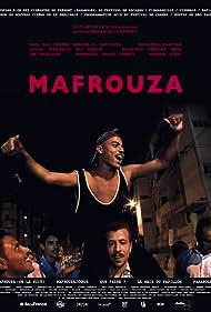 Mafrouza/Coeur (2010)