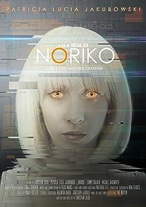 Noriko full movie hd 1080p
