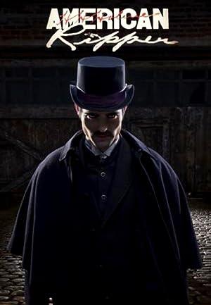 Where to stream American Ripper