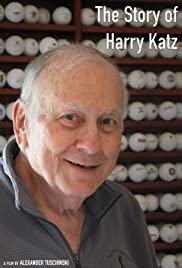 The Story of Harry Katz