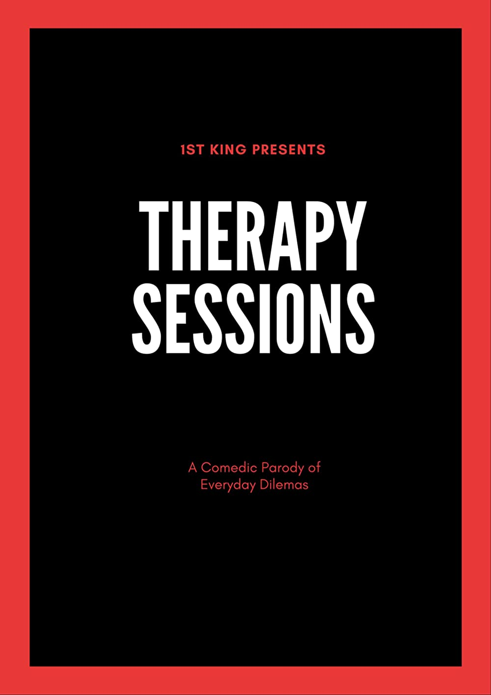 Therapy Sessions 2018