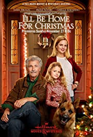 Watch Movie I'll Be Home For Christmas (2016)