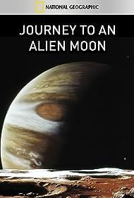 National Geographic Explorer (1985)