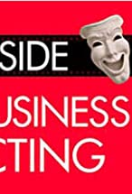 Primary image for Inside the Business of Acting