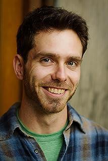 David Metcalfe Picture