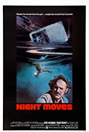 Night Moves (1975) 720p