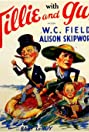 Tillie and Gus (1933) Poster