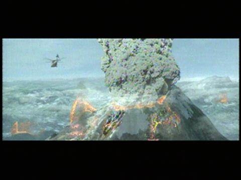 Magma: Volcanic Disaster full movie download in hindi