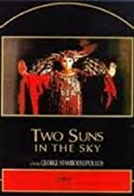 Two Suns in the Sky