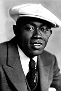Stepin Fetchit Picture