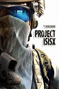 Best free torrent movie downloads Project ISISX by none [hd1080p]