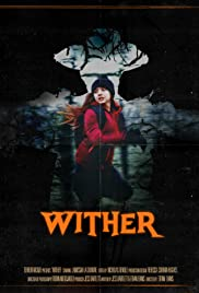 Wither Poster