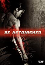 Be Astonished