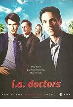 L.A. Doctors