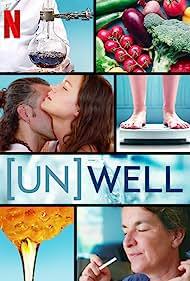 (Un)Well (2020)