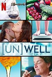 (Un)Well Poster