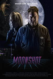 Moonshot full movie kickass torrent