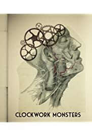 Clockwork Monsters