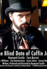 Primary photo for The Blind Date of Coffin Joe