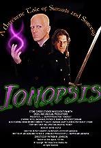 Ionopsis