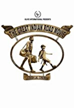 The Great Indian Road Movie