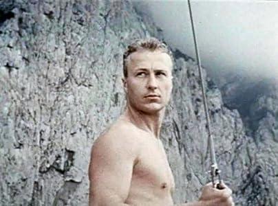 Watch old movie trailers Bukhta smerti by Ivan Passer [360x640]
