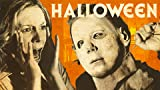 MovieWeb: 10 Facts About 'Halloween'