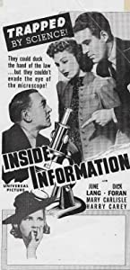 Inside Information movie in hindi dubbed download