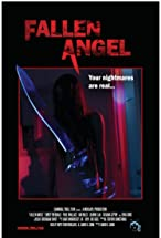 Primary image for Fallen Angel