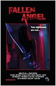 Hollywood movie downloading sites Fallen Angel by Donald F. Glut [1280p]