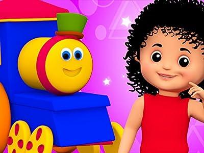 📹 english 1080p movies torrent download bob the train: nursery.
