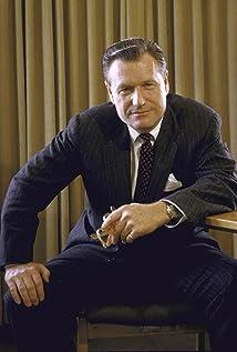 Nelson Rockefeller Picture