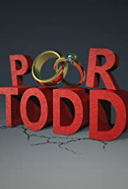 Poor Todd Poster