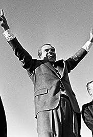 Chapter 7: Johnson, Nixon & Vietnam: Reversal of Fortune Poster