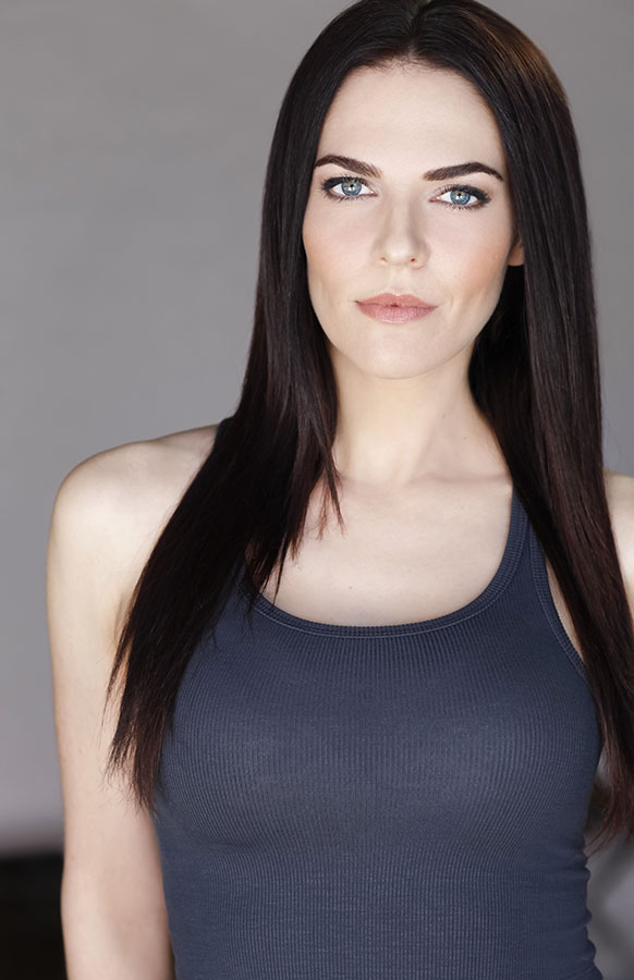 Melanie Specht nude 861
