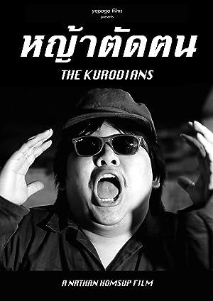 The Kurodians