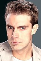 Tom Norsemann's primary photo