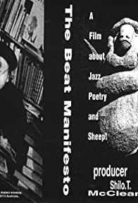 Primary photo for The Beat Manifesto