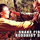 Snake Fist of a Buddhist Dragon (1979)