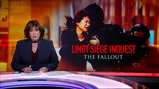 Yahoo movies Lindt Siege Inquest: The Fallout by none [hd720p]