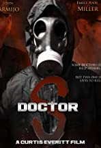 Doctor S